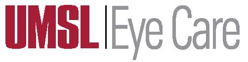 UMSL Eye Care