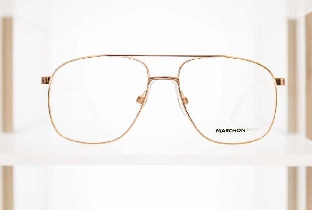 Men's Marchon Frame