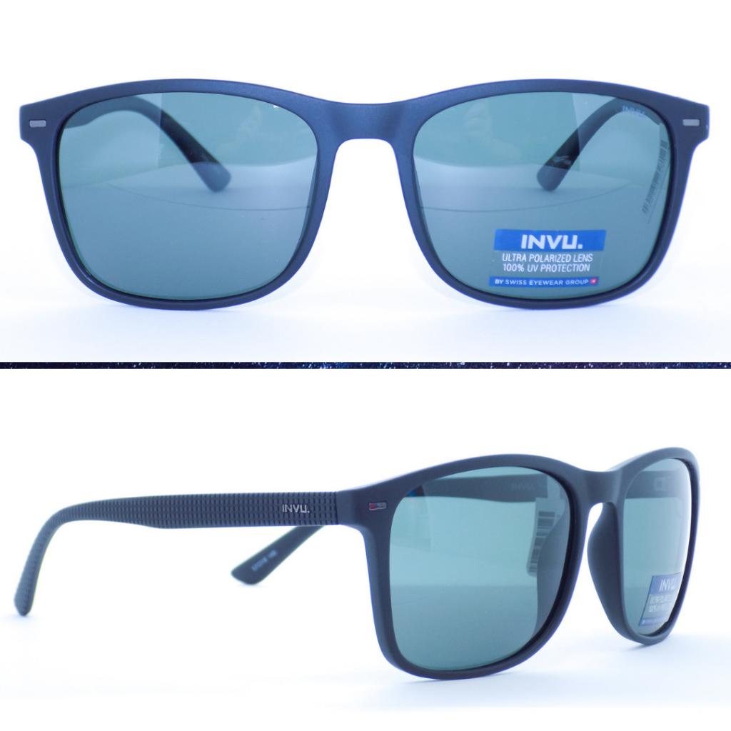 Invu sunglasses
